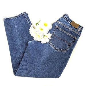 Vintage 90s Tommy Hilfiger Tommy Men's Jeans SZ 36
